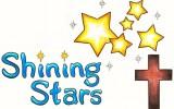 Shining Stars Learning Center