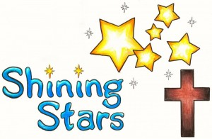 Shining Stars Learning Center